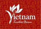 Vietnam-Tourism-Board-Logo